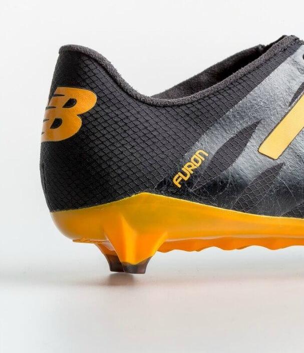 new-balance-furon-football-boots
