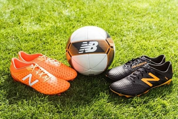 new-balance-furon-visaro-football-boots