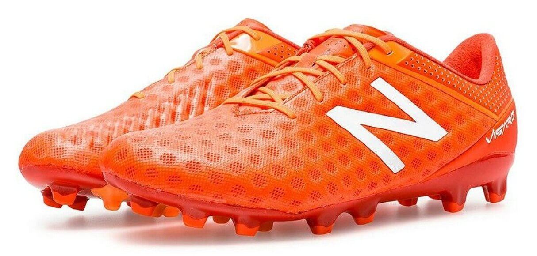 new-balance-visaro-football-boots