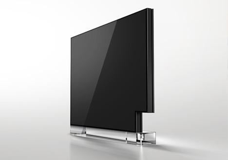 Studio FRST 16943 TV