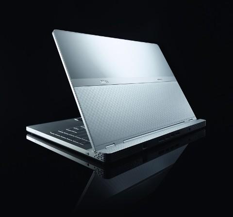 Dell Adamo Laptop