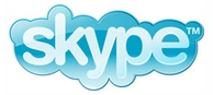 Skype and iPhone