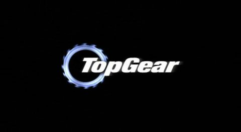 Top Gear Returns with Series 13