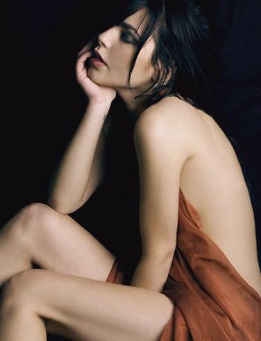 Yara Deserbelle