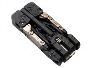 Transforming USB Drive