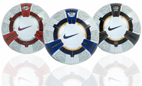 Nike Football Total 90 Ascente