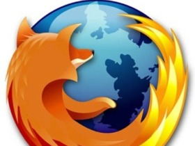 FireFox 3.6 Officially Released