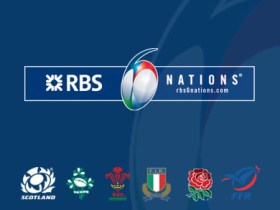 Rugby Six Nations Preview 2010