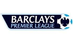 English Premier League Trebles