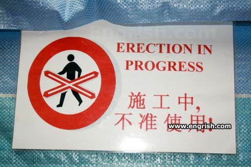 Funny Translations 9