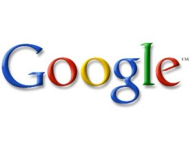 Google Instant Search Launched