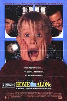 20 years ago - November 1990