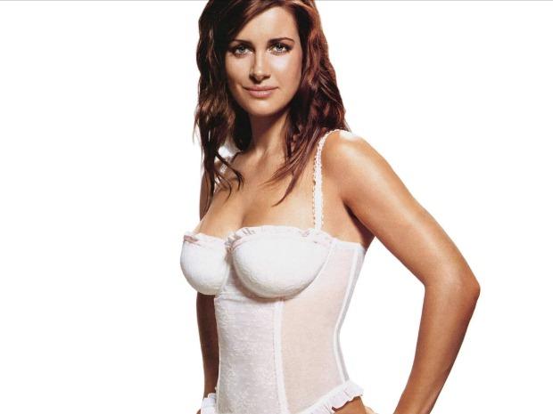 kirsty-gallacher-lingerie