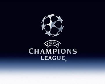 Uefa Champions League 2011