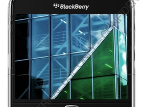 BlackBerry Dakota Pictures Leaked