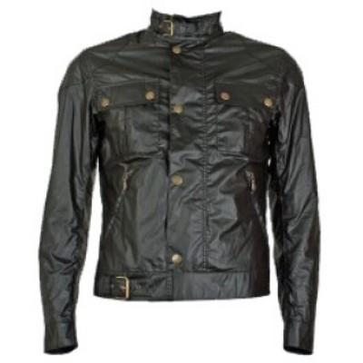 Belstaff Racemaster Blouson Jacket