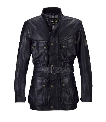 Belstaff Trailmaster Jacket