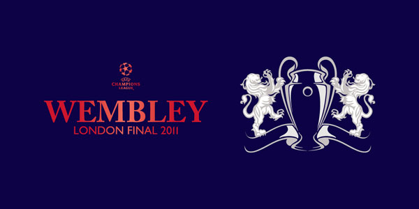 Champions League Final 2011 Tickets