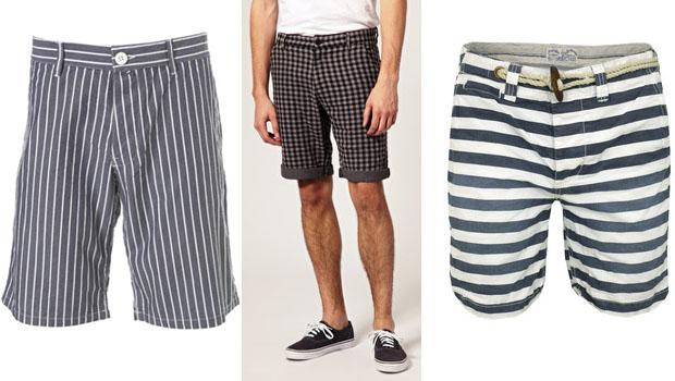 pattern-short-trends