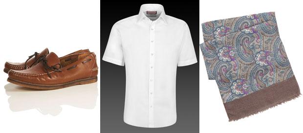 summer-accessories-1
