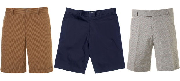 tailored-summer-short-trends