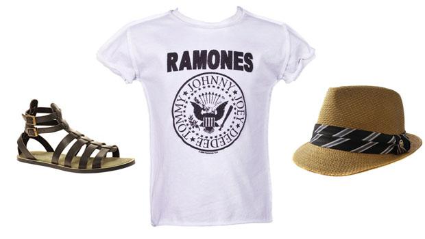 denim-fashion-accessories