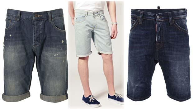 denim-fashion-shorts