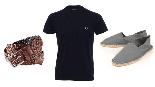 nautical-accessories