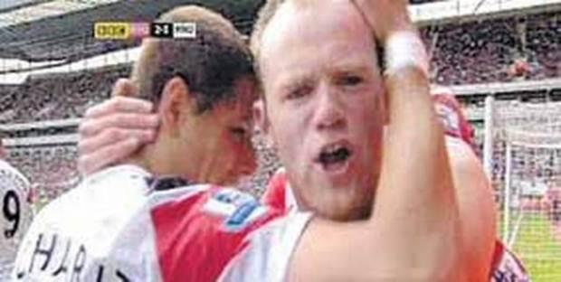 Wayne-Rooney-Swearing