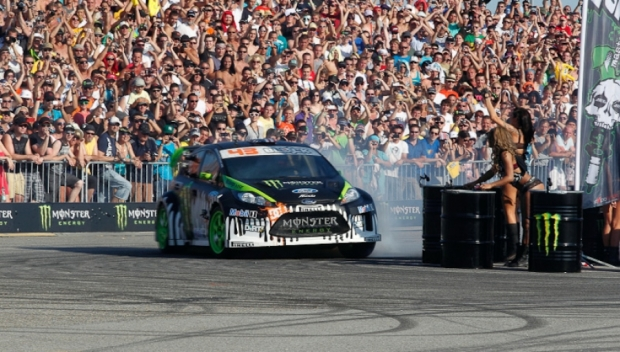 ken-block-gymkhana-world-tour-austria