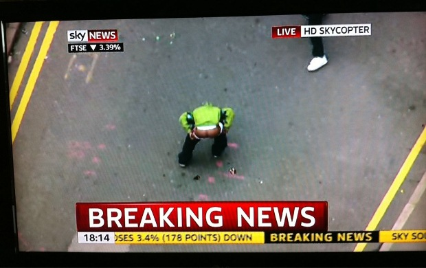 london-riots-uk-riot-jokes