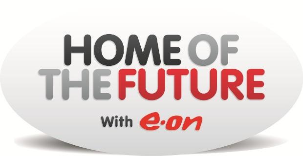 eon-home-of-the-future-logo