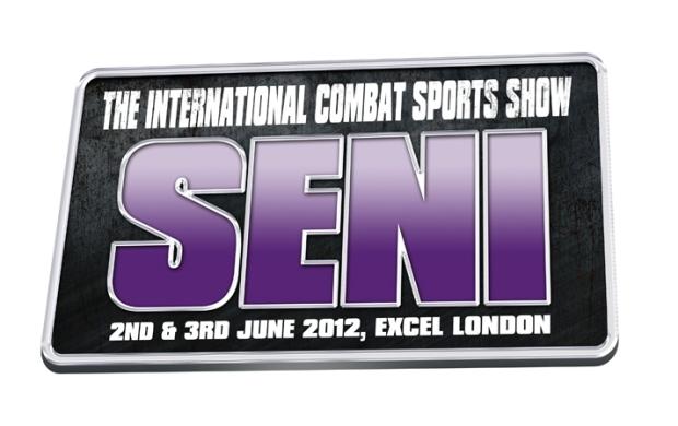 Seni 2012 Tickets in London