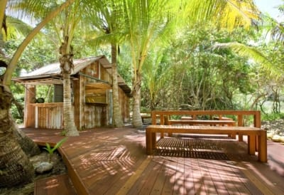 thala-beach-hotel-port-douglas-queensland-australia