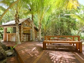 thala-beach-hotel-port-douglas-queensland-australia-f