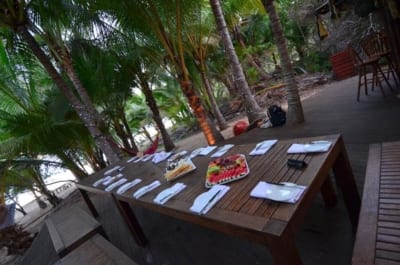 thala-beach-lodge-port-douglas-queensland-australia