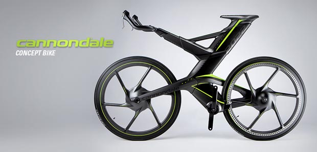 cannondale-priority-designs-concept