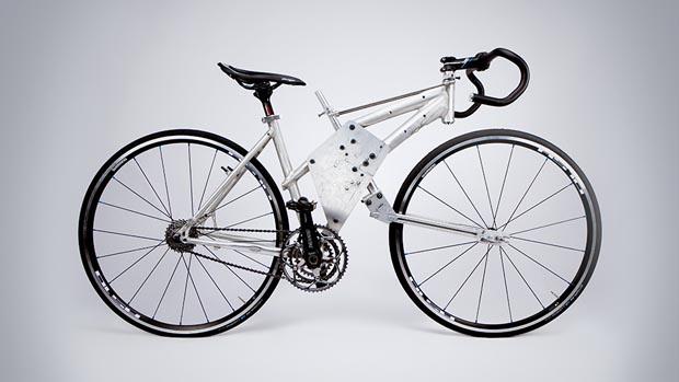 cannondale-prototype-bike