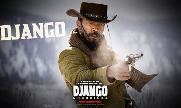 django-unchained-trailer