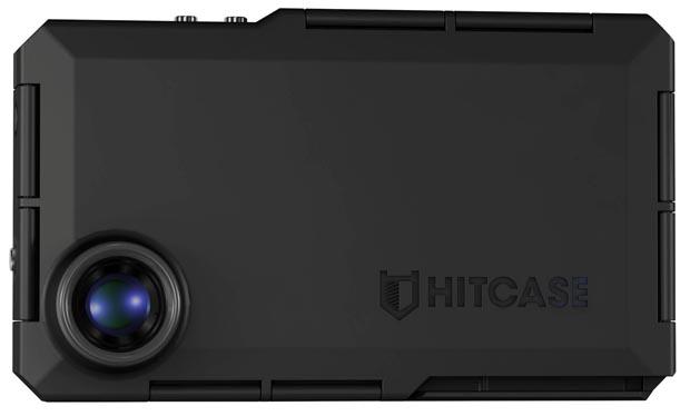hitcase-iphone-5-case