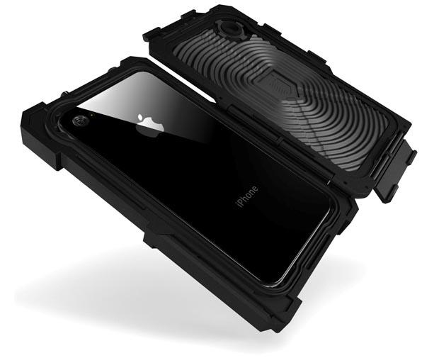 hitcase-pro-iphone-5-case