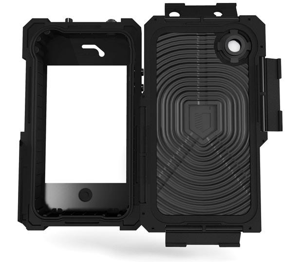 hitcase-pro-iphone5-case