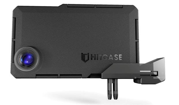 hitcase-pro-railslide-mount