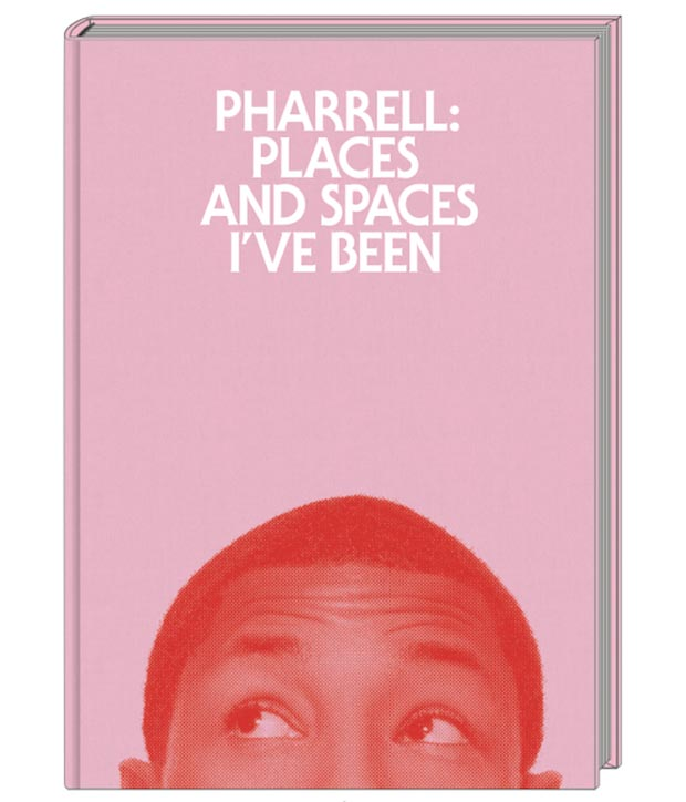 pharrell-williams-places-and-spaces-ive-been