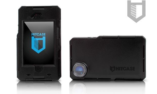 waterproof-iphone-5-case