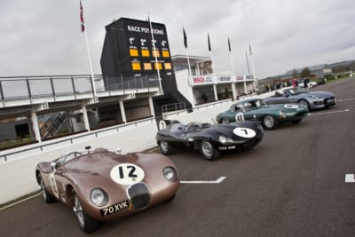 Jaguar-CTYPE-DTYPE-ETYPE-FTYPE-F-Type-Goodwood