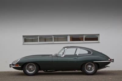 Jaguar-ETYPE-Goodwood