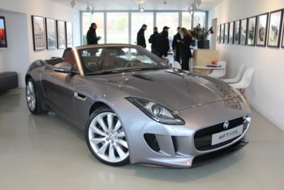 Jaguar-FTYPE-F-TYPE-Goodwood