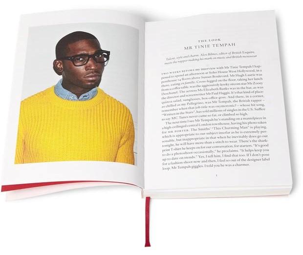 mr-porter-fashion-book