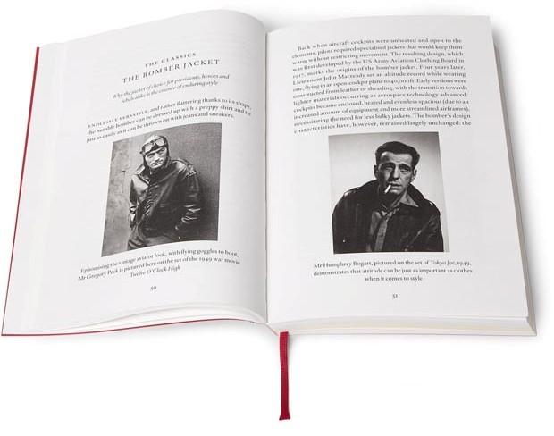 mr-porter-male-fashion-book